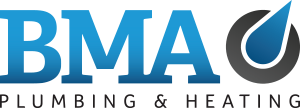 BMA Plumbing and Heating -